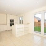 kitchen sealant and mastic services